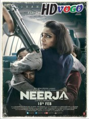 Neerja 2016 in HD Hindi Full Movie