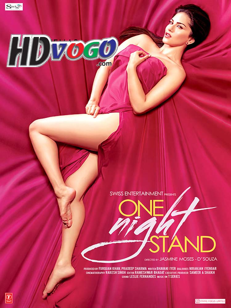 One Night Stand 2016 in HD Hindi Full Movie - Watch Movies