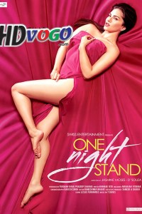 One Night Stand 2016 in HD Hindi Full Movie