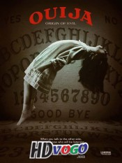 Ouija Origin of Evil 2016 in HD English Full Movie