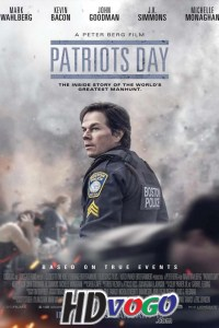Patriots Day 2016 in HD English Full Movie