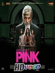 Pink 2016 in HD Hindi Full Movie