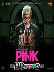Pink 2016 in HD Hindi Full Movie