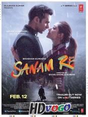 Sanam Re 2016 in HD Hindi Full Movie