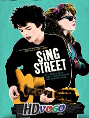 Sing Street 2016 in HD English Full Movie