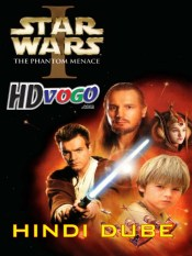 Star Wars 1 1999 in HD Hindi Dubbed Full Movie