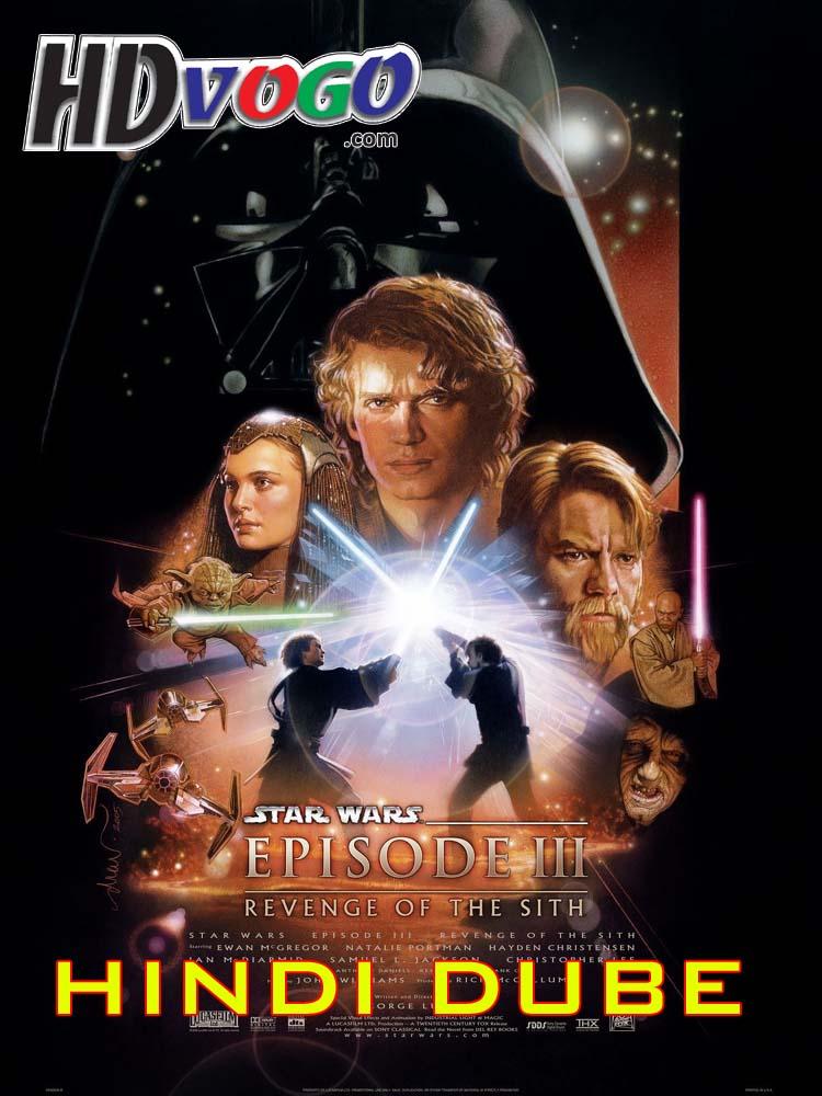 star wars 3 full movie in hindi free download