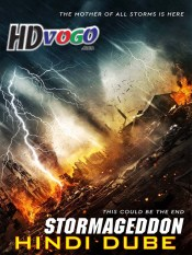 Stormageddon 2015 in HD Hindi Dubbed Full Movie