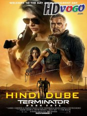 Terminator Genisys 2015 in HD Hindi Dubbed Full Movie