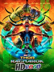 Thor Ragnarok 2017 in HD English Full Movie