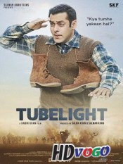 Tubelight 2017 in HD Hindi Full Movie