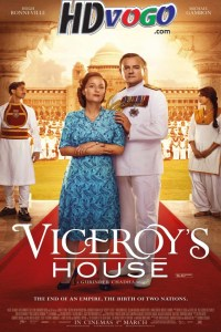 Viceroys House 2017 in HD English Full Movie