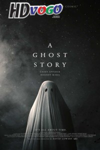 A Ghost Story 2017 in HD English Full Movie