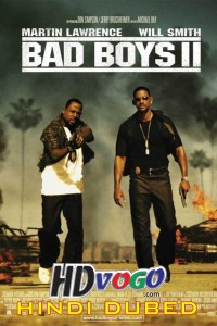 Bad Boys 2 2003 in HD Hindi Dubbed Full Movie