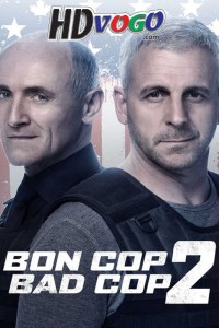 Bon Cop Bad Cop 2 2017 in HD English Full Movie