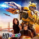 Bumblebee 2018 in HD Telugu Dubbed Full Movie