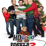 Daddys Home 2 2017 in HD English Full Movie