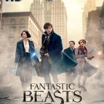 Fantastic Beasts 2016 in HD Telugu Dubbed Full Movie