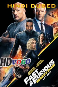 fast and furious 1 full movie online free watch