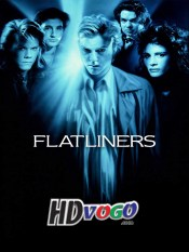 Flatliners 2017 in HD English Full Movie