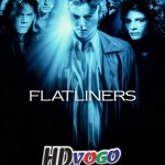 Flatliners 2017 in HD English Full Movie