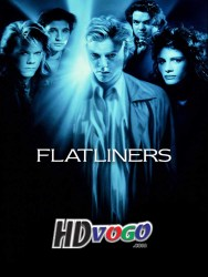 Flatliners 2017 in HD English Full Movie Watch Online Free