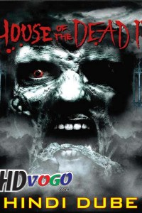 House of the Dead 2 2005 in HD Hindi Dubbed Full Movie
