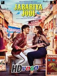 Jabariya Jodi 2019 Download Watch online Full Movie Free