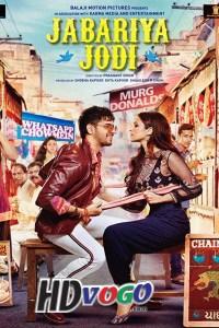 Jabariya Jodi 2019 in HD Hindi Full Movie