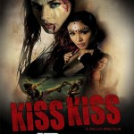 Kiss Kiss 2019 in HD Telugu Dubbed Full Movie