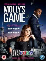 Mollys Game 2017 in hd english full movie watch online free