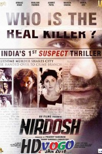 Nirdosh 2018 in HD Hindi Full Movie