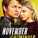 November Criminals 2017 in HD English Full Movie