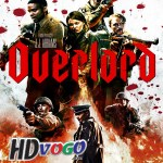 Overlord 2018 in HD Tamil Dubbed Full Movie