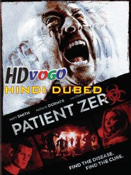 Patient Zero 2018 in hd hindi dubbed full movie watch online