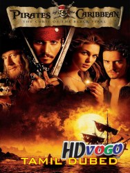 Pirates Of The Caribbean 2003 Tamil Dubbed Full Movie Watch Online