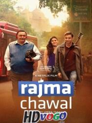 Rajma Chawal 2018 in HD Hindi Full Movie Watch online free