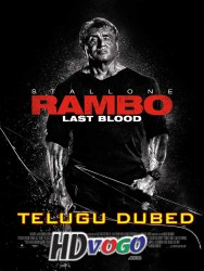 Rambo Last Blood 2019 in HD Telugu Dubbed Full Movie Watch Online Free
