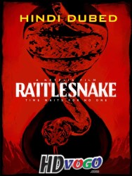 Rattlesnake 2019 in hd hindi dubbed full movie free watch online