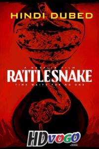 Rattlesnake 2019 in HD Hindi Dubbed Full Movie