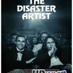 The Disaster Artist 2017 in HD English Full Movie