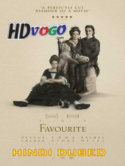The Favourite 2018 in HD Hindi Dubbed Full Movie