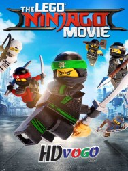 The Lego Ninjago Movie 2017 in HD English Full Movie Watch Online Free