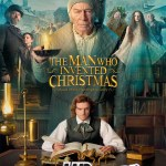 The Man Who Invented Christmas 2017 in HD English Full Movie