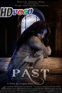 The Past 2018 in HD Hindi Full Movie