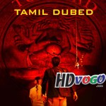 Tumbbad 2018 in HD Tamil Dubbed Full Movie