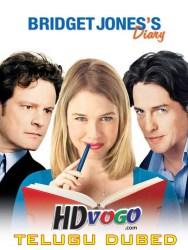 Brigdet Joness Diary 2001 in HD Telugu Dubbed Full Movie