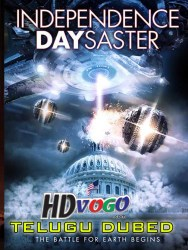 Independence Daysaster 2013 in HD Telugu Dubbed Full MOvie