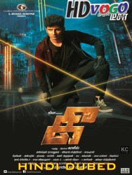 Kee 2019 in HD Hindi Dubbed Full Movie Watch Online Free