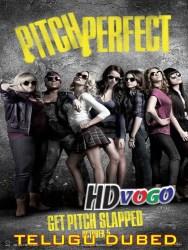 Pitch Perfect 2012 in HD Telugu Dubbed Full MOvie